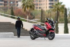 Honda Forza 125 2018 06