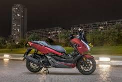 Honda Forza 125 2018 12