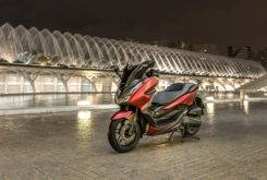 Honda Forza 125 2018 15