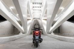 Honda Forza 125 2018 20