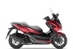 Honda Forza 125 2018 36