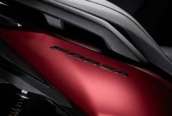 Honda Forza 125 2018 67