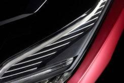 Honda Forza 125 2018 69