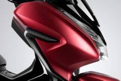 Honda Forza 125 2018 70