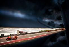Honda MotoGP arma retaguardia 6