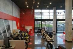 Honda Otabi Madrid 4