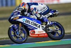Jorge Martin GP Francia 2018 01
