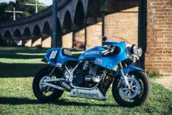 Kawasaki Zephyr Bryan 1