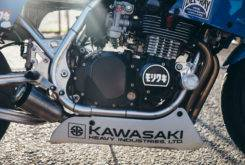 Kawasaki Zephyr Bryan 10