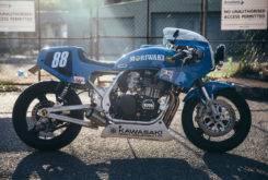 Kawasaki Zephyr Bryan 11