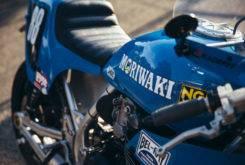 Kawasaki Zephyr Bryan 12