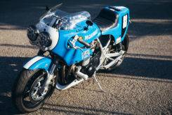 Kawasaki Zephyr Bryan 13