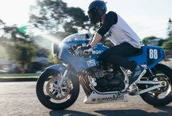 Kawasaki Zephyr Bryan 14