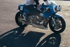 Kawasaki Zephyr Bryan 16