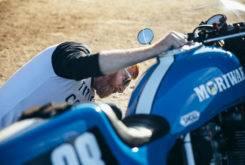 Kawasaki Zephyr Bryan 3