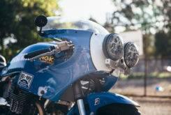 Kawasaki Zephyr Bryan 9