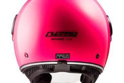 LS2 Sphere LUX 26