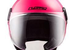 LS2 Sphere LUX 29