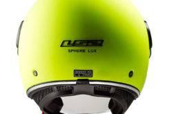 LS2 Sphere LUX 46