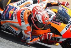 Marc Marquez GP Jerez MotoGP 2018