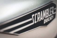 Prueba Ducati Scrambler 1100 12