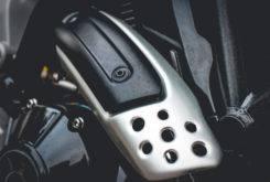 Prueba Ducati Scrambler 1100 14