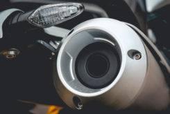 Prueba Ducati Scrambler 1100 17