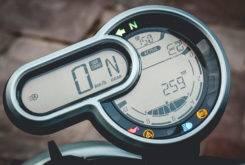 Prueba Ducati Scrambler 1100 20