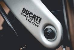 Prueba Ducati Scrambler 1100 21