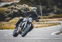 Prueba Ducati Scrambler 1100 27