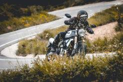 Prueba Ducati Scrambler 1100 29