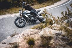 Prueba Ducati Scrambler 1100 31