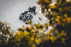 Prueba Ducati Scrambler 1100 32