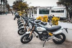 Prueba Ducati Scrambler 1100 40