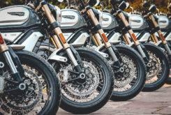 Prueba Ducati Scrambler 1100 6