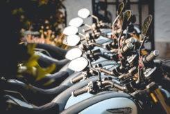 Prueba Ducati Scrambler 1100 7