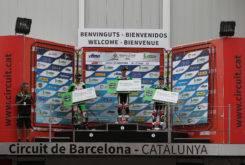 RFME Barcelona Catalunya 2018 10