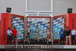 RFME Barcelona Catalunya 2018 11