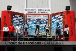 RFME Barcelona Catalunya 2018 12