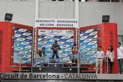 RFME Barcelona Catalunya 2018 13