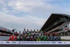 RFME Barcelona Catalunya 2018 8