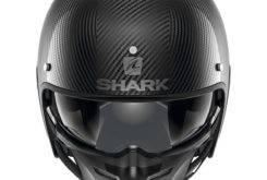 Shark S Drake 17