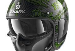 Shark S Drake 19