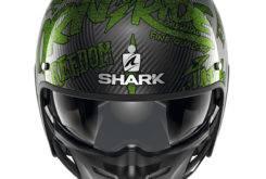 Shark S Drake 20