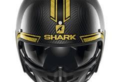 Shark S Drake 25