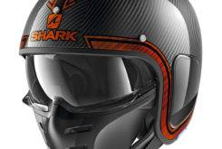 Shark S Drake 27