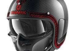 Shark S Drake 30