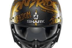 Shark S Drake 7