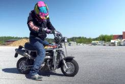 Suzuki PV 450 Stunt Freaks 04