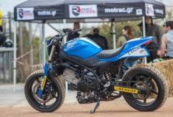 Suzuki SV FLTRCK 2